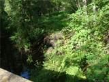B Twin Bridge Road - Photo 5