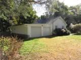 147 Rockwell Road - Photo 1