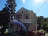 295 Elm Street - Photo 5