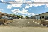 399 Ledyard Street - Photo 11