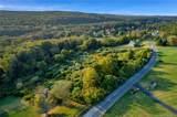 12 Farm Meadow Road - Photo 1