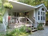 51 Old Springfield Road - Photo 1