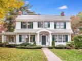 385 Hartford Avenue - Photo 1
