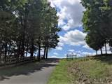 232 Klug Hill Road - Photo 3