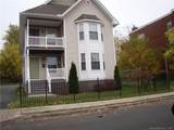 70 Edwards Street - Photo 2