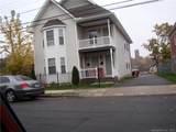 70 Edwards Street - Photo 3