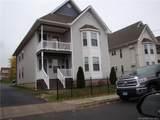 76 Edwards Street - Photo 4