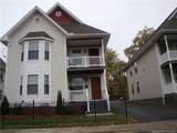 76 Edwards Street - Photo 5