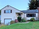 126 Valley View Drive - Photo 1