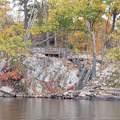 17 Pine Island - Photo 1