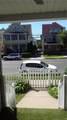 748 Capitol Avenue - Photo 14