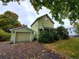 295 Strawberry Hill Avenue - Photo 1