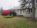 94 Massachusetts Road - Photo 1