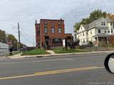 505-509 Wethersfield Avenue - Photo 1