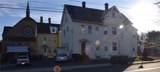 749 Stanley Street - Photo 38
