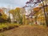 32 Bantam Lake Heights - Photo 1