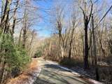 00 Great Hollow Road - Photo 1