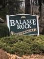 26 Balance Rock Road - Photo 1