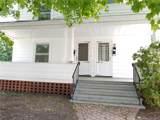 143 Beechwood Avenue - Photo 1