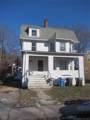 31 Spring Garden Avenue - Photo 1