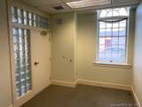 621 Middle Turnpike - Photo 7