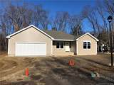 30 Mourning Dove Drive - Photo 1