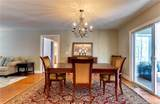 30 Mourning Dove Drive - Photo 4