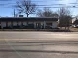 491 Main Street - Photo 1