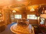 573 Litchfield Road - Photo 9