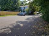 1213 Wood Avenue - Photo 1
