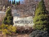 00 Westledge Terrace - Photo 1