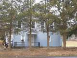 1224 Racebrook Road - Photo 1