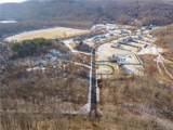 0 Bluff View (Lot 1) Drive - Photo 1