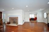 21 Ives Road - Photo 16