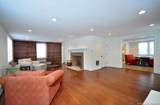 21 Ives Road - Photo 8