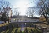75 Gem Street - Photo 1