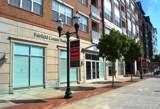 850 Main Street - Photo 1