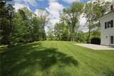 225 Bennetts Farm Road - Photo 31