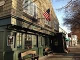 55 Cove Road - Photo 21