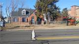 510 Burritt Street - Photo 1