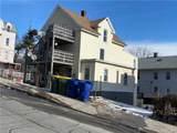 132 Cooke Street - Photo 3