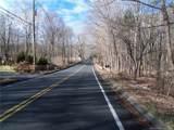 100 Bucks Hill Road - Photo 2