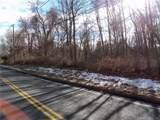 100 Bucks Hill Road - Photo 3