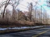 100 Bucks Hill Road - Photo 4