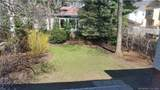 259 Canner Street - Photo 18