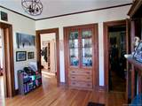 259 Canner Street - Photo 19