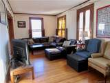 259 Canner Street - Photo 2