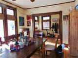 259 Canner Street - Photo 20