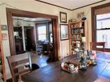 259 Canner Street - Photo 22