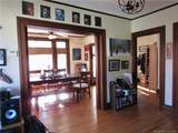 259 Canner Street - Photo 23